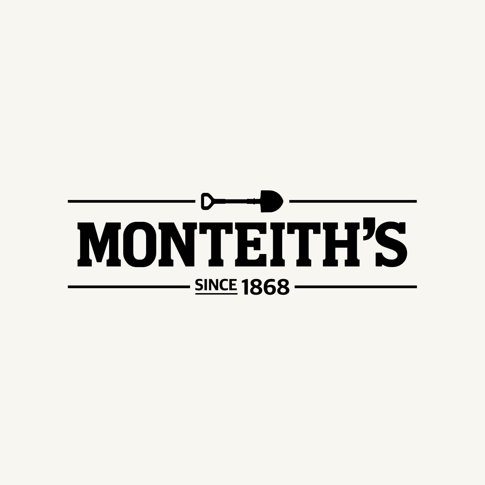 Ken's Visit to DB Breweries' Monteiths Brewery in Greymouth