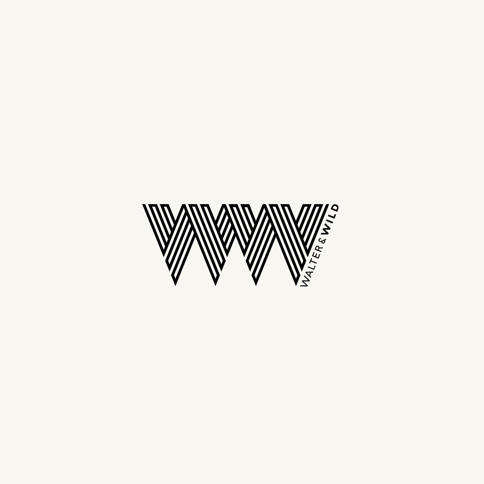 appointment-walterandwild