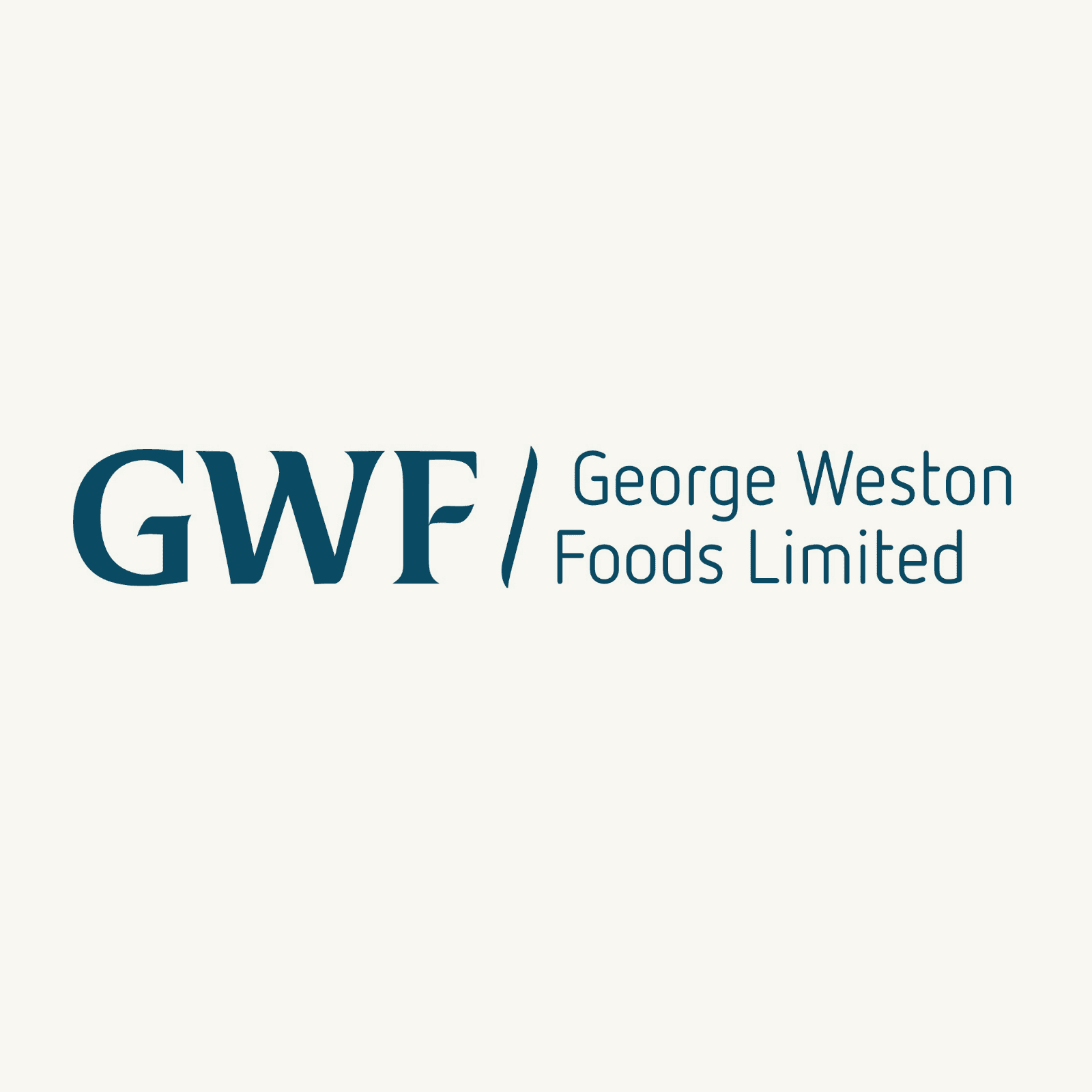 Hannah Wallace appointed Commercial Finance Manager at George Weston Foods