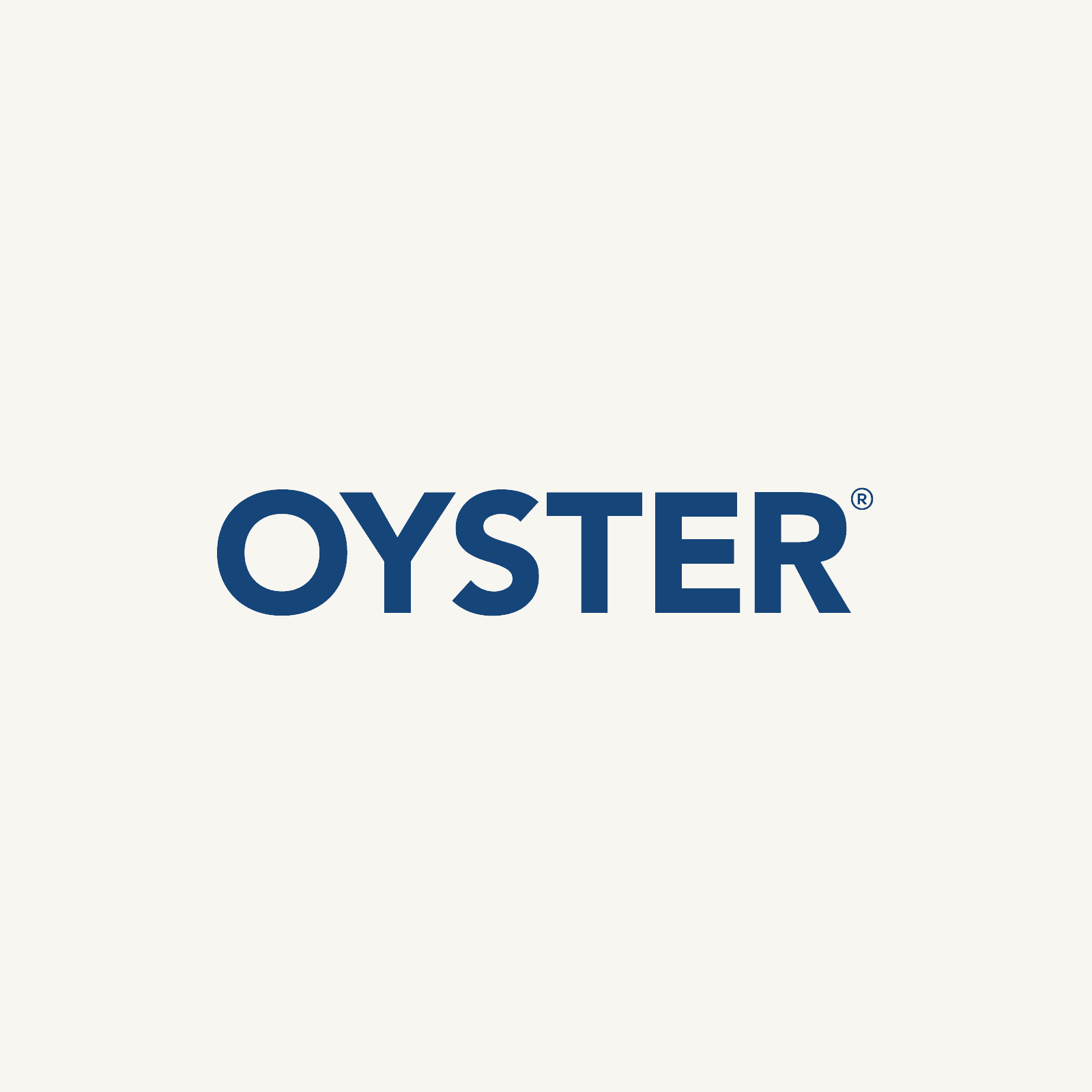 Michelle Moriarty appointed Financial Controller at Oyster Property Group