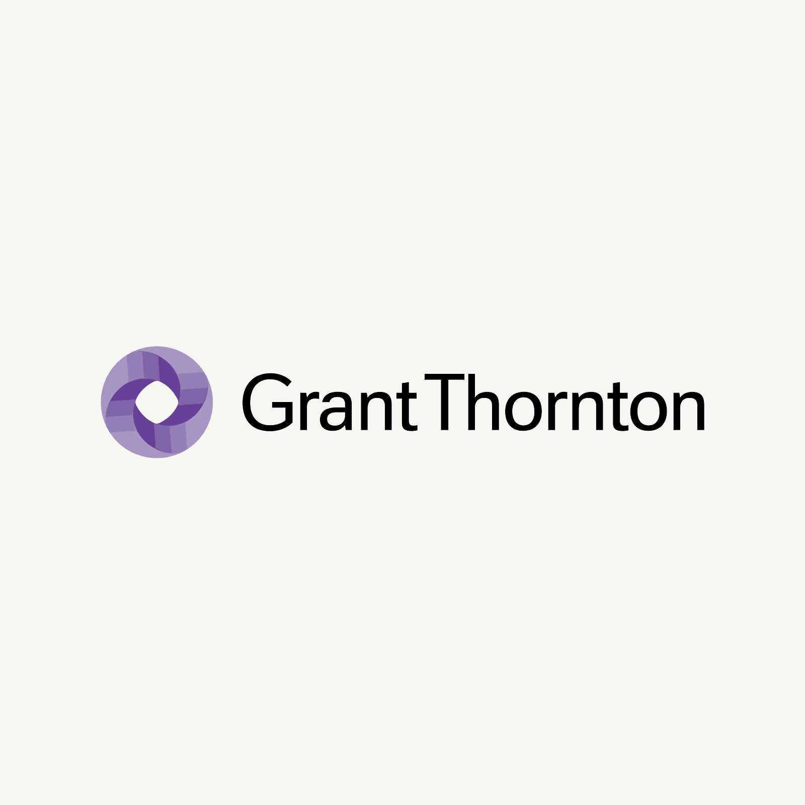 Ugnius Kasperavicius appointed Director– Financial Advisory Services at Grant Thornton