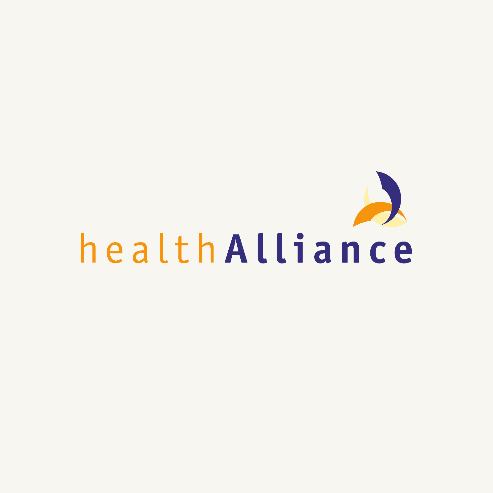 Rob Pothan appointed Commercial Manager at healthAlliance