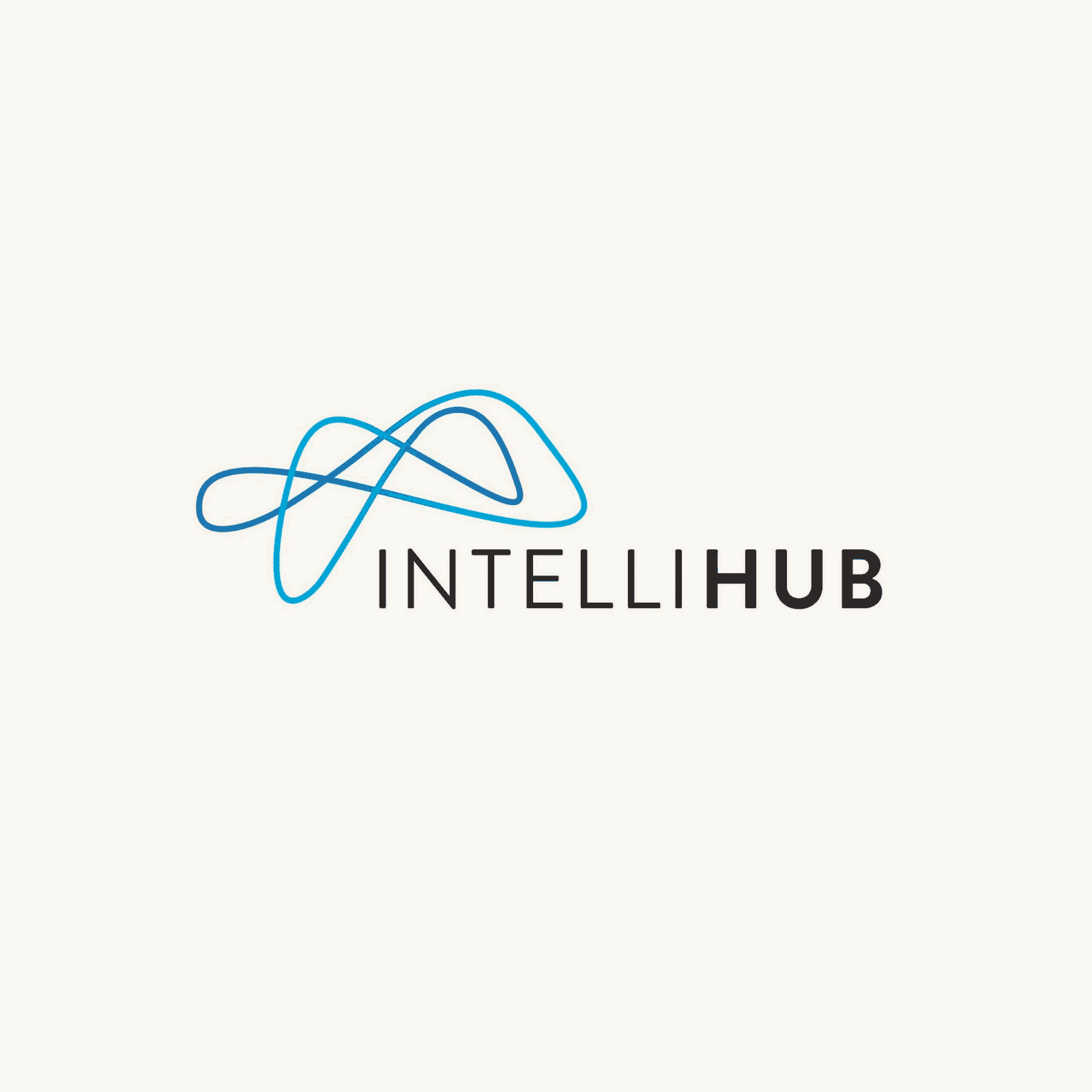 Sharifah Mussa appointed Senior Finance Manager at Intellihub
