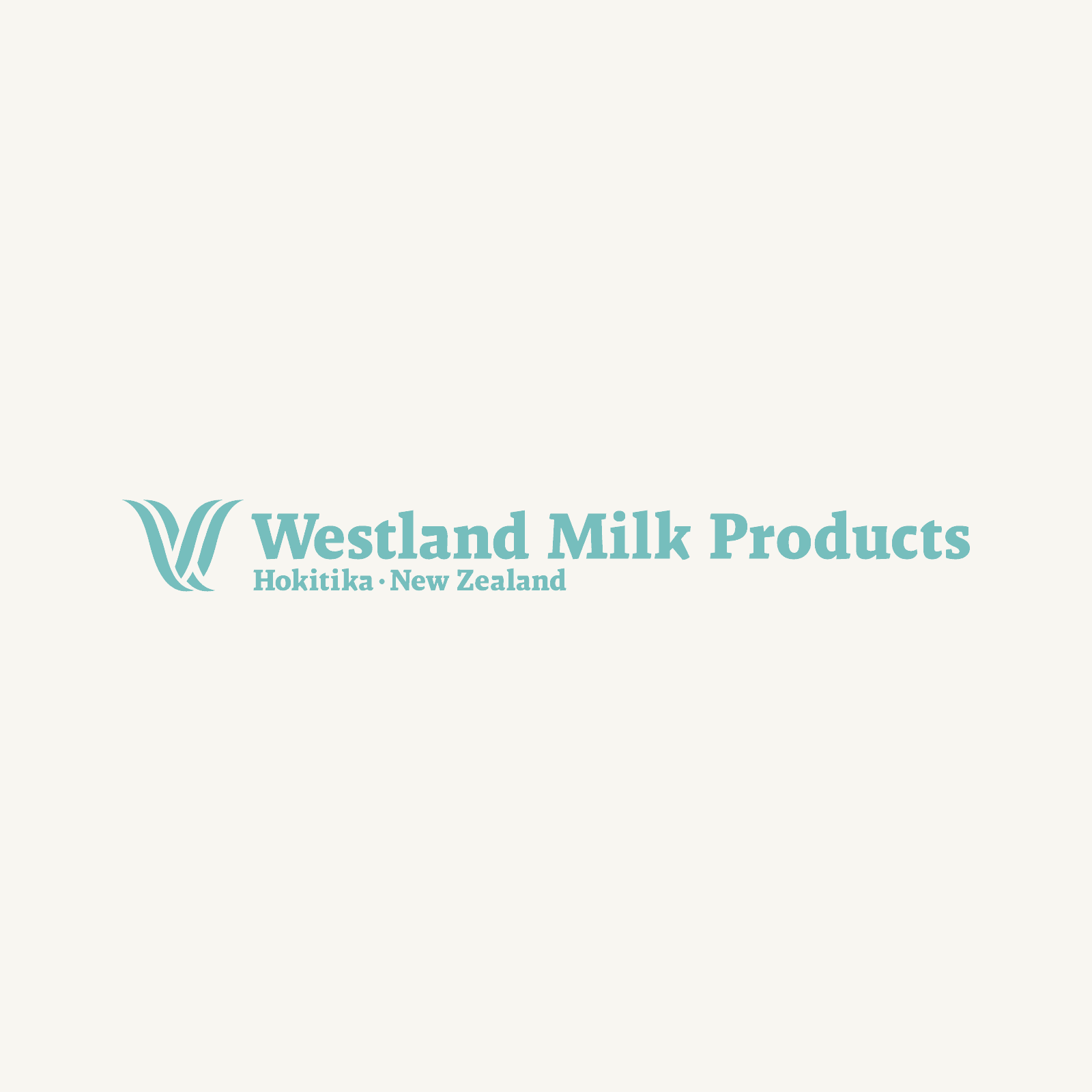 Lionel Ehinger appointed Sales & Operations Planning Manager at Westland Milk Products