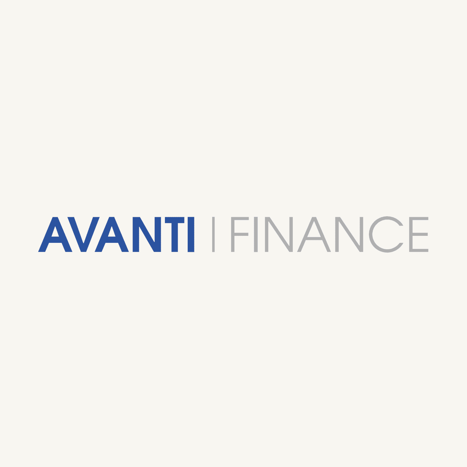 Nish Sethi appointed Chief Financial Officer at Avanti Finance