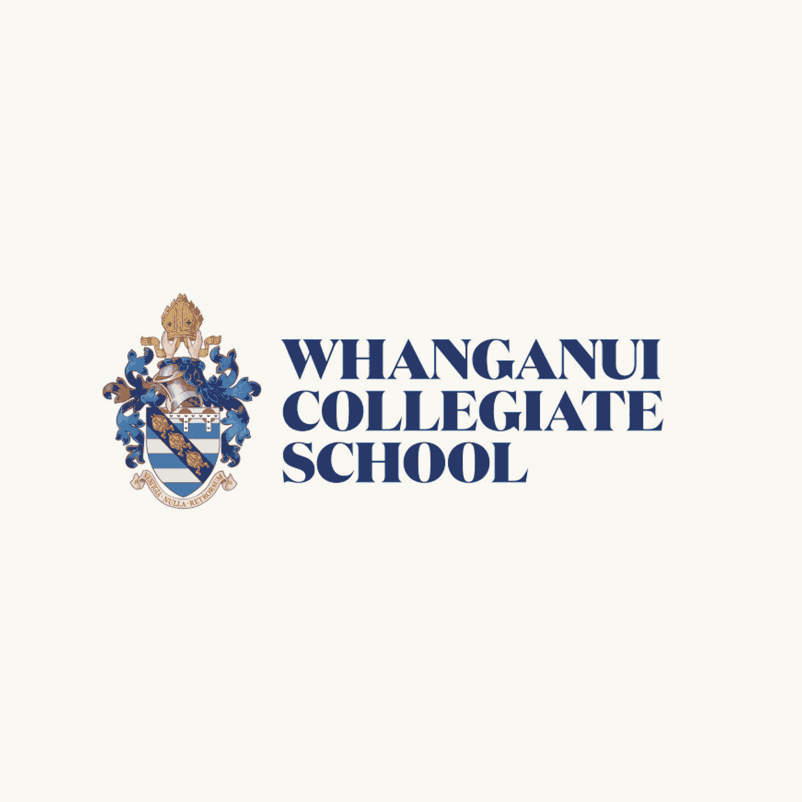 Gareth Edlin appointed General Manager Finance and Administration at Whanganui Collegiate School