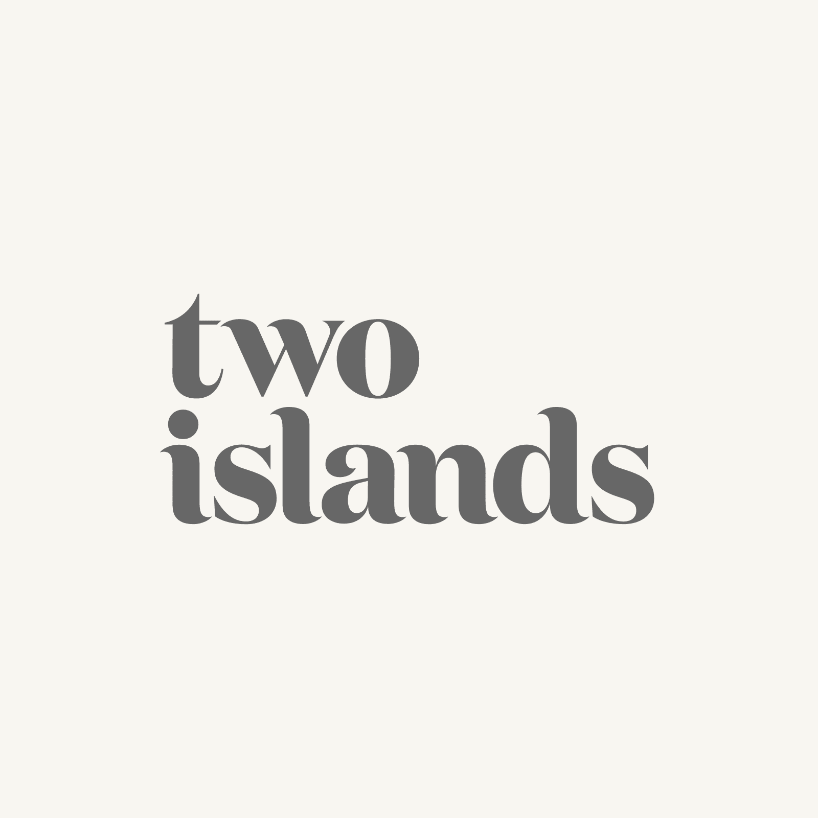 Yuya French appointed Supply Chain Manager at Two Islands
