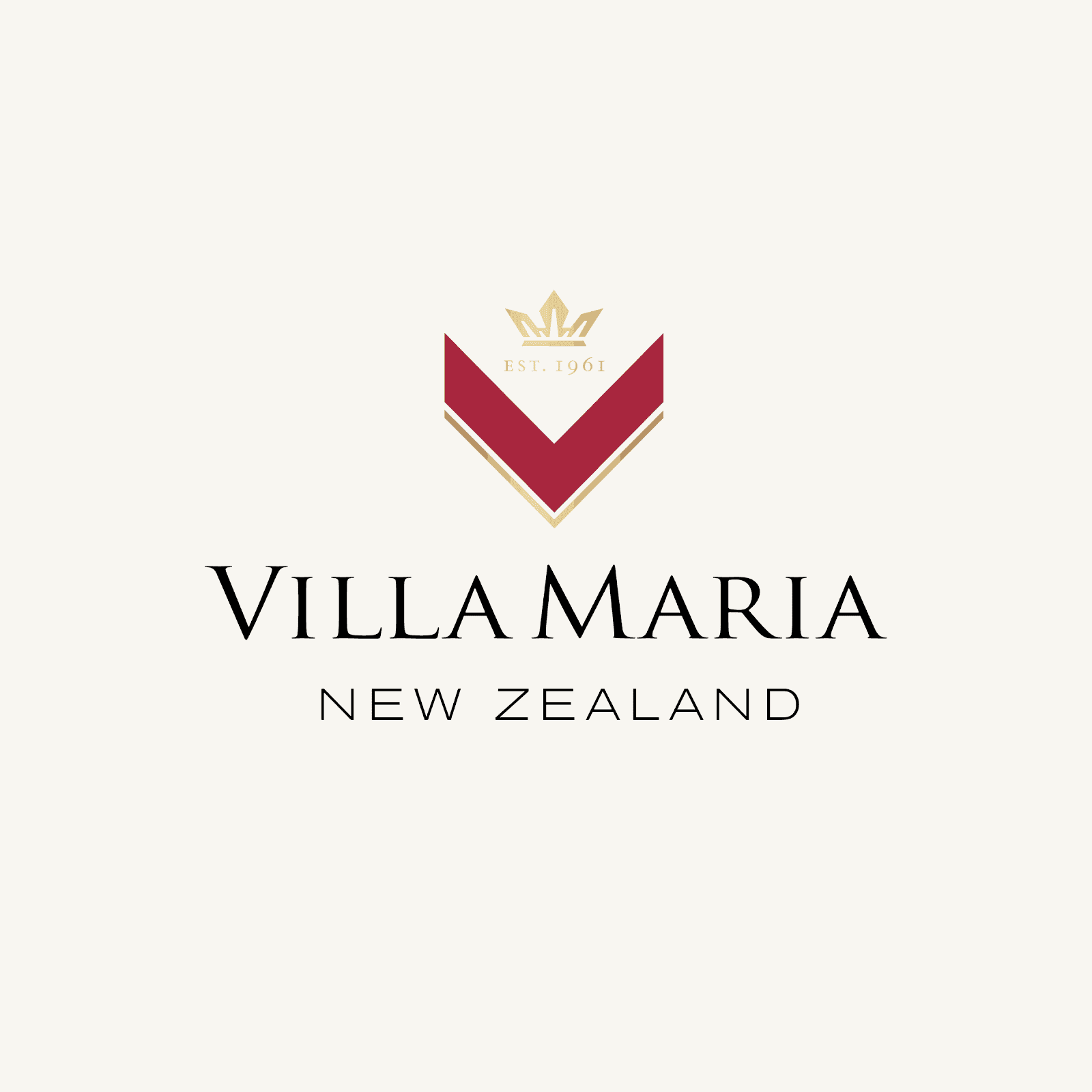 Celia Mearns appointed CFO at Villa Maria
