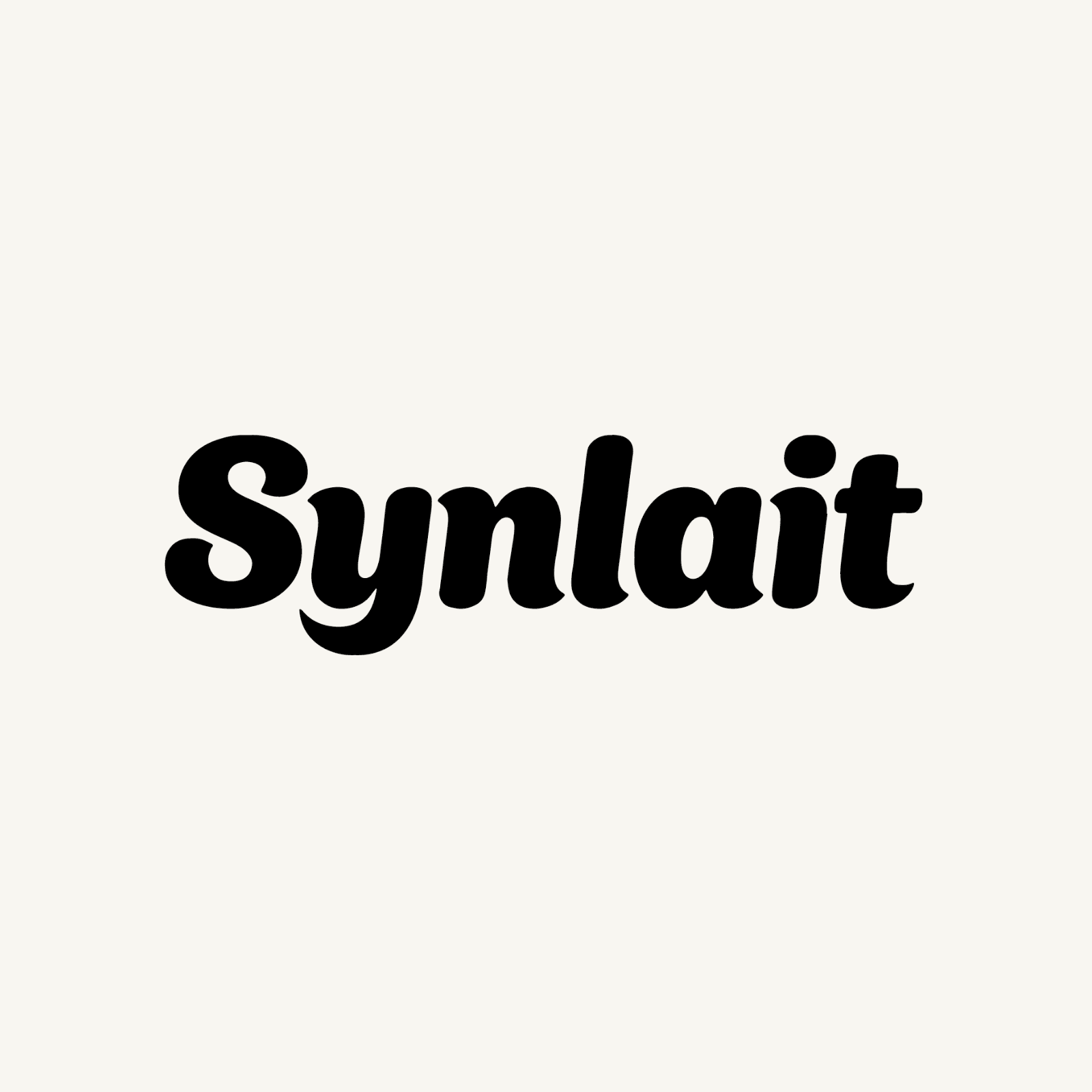 Shane McNabb appointed Financial Operations & Systems Manager at Synlait.