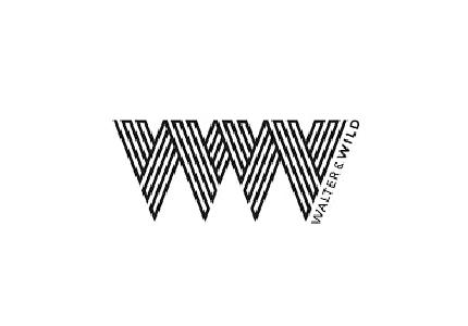 logo-WW