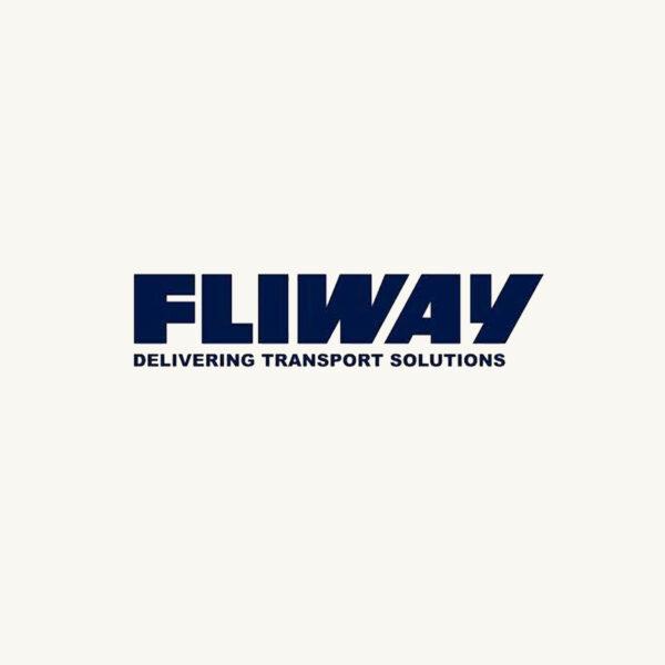 Nina Bolsinger appointed Client Operations Team Leader at Fliway.