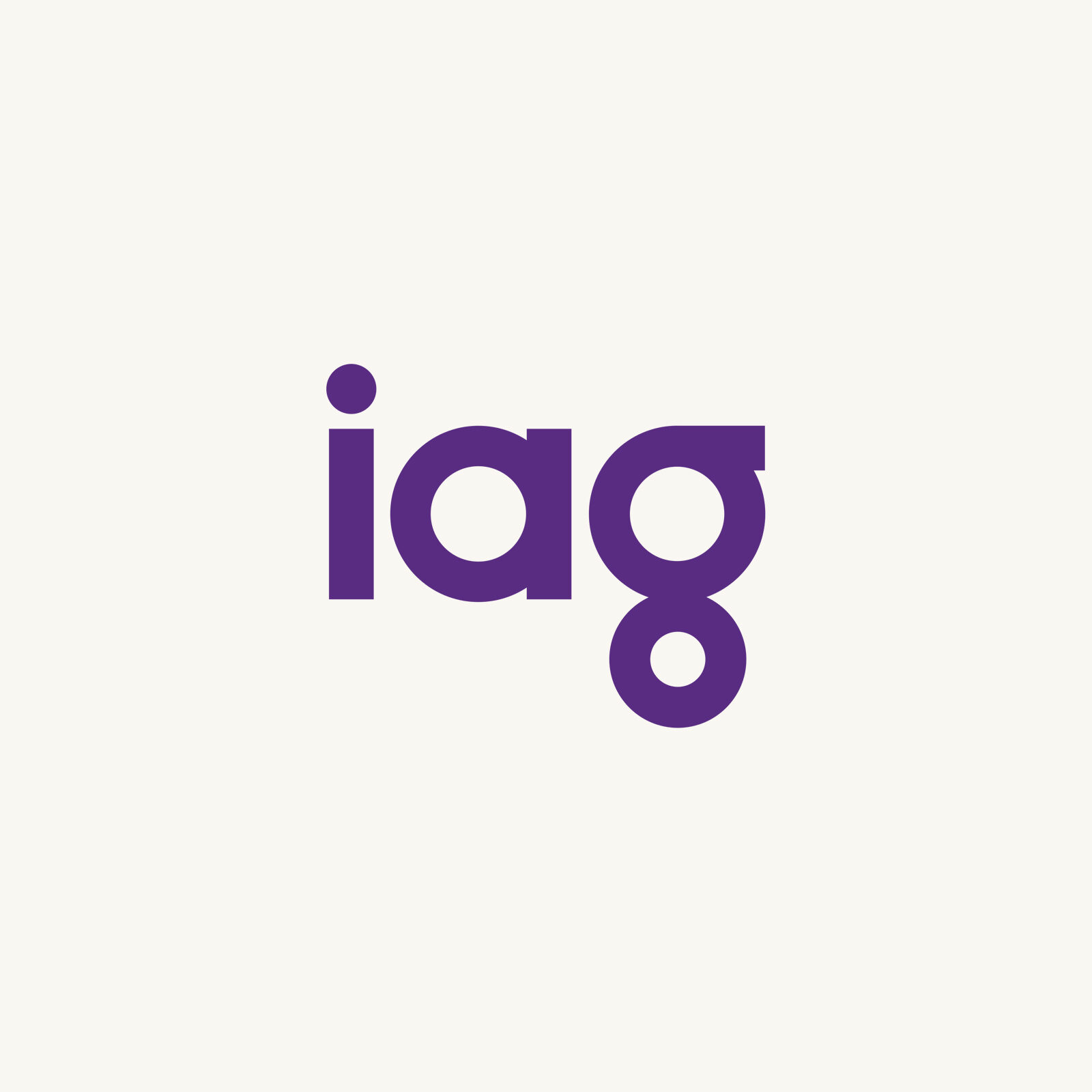 Helen Whittle appointed Executive Manager at IAG