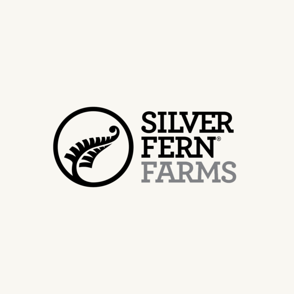 Gerald Davies appointed as Fifth Quarter Business Manager, Silver Fern Farms.