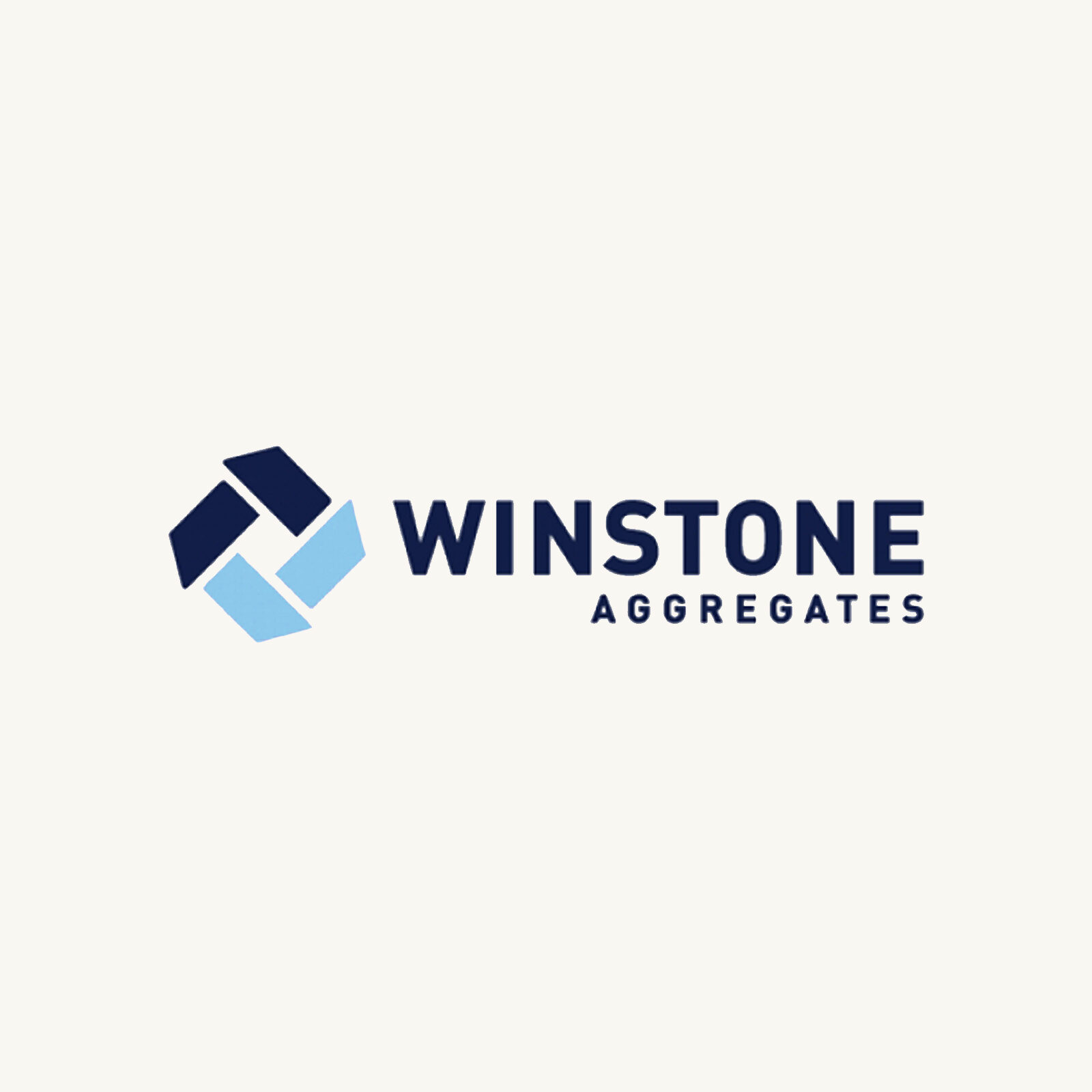 Rav Chand appointed as Strategy and Pricing Manager atWinstone Aggregates.