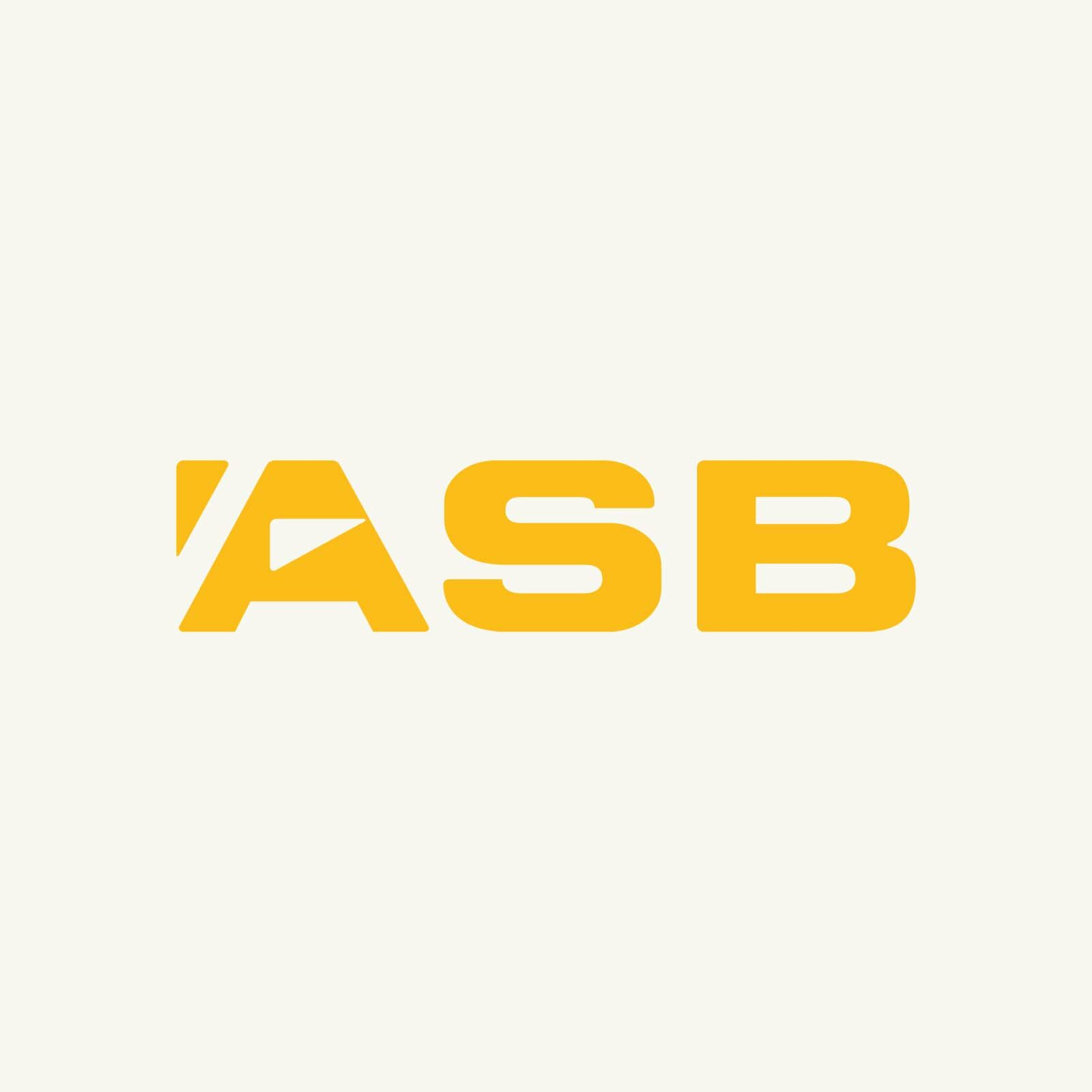 Harriet Willmott appointed Head of Planning and Analysis at ASB Bank Limited.
