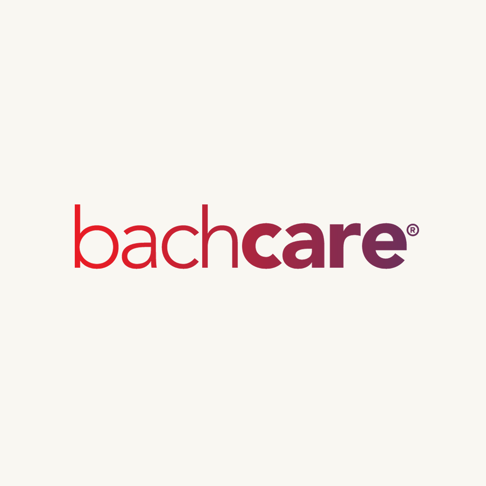 Nara Loughnan appointed as Head of People at Bachcare.