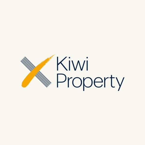 Nruthya Shankar appointed Assistant Accountant at Kiwi Property Group.